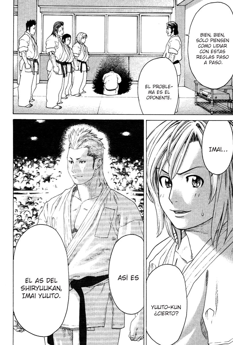 http://c5.ninemanga.com/es_manga/53/501/467791/fdc3507c5193fe2896b618f1d154360b.jpg Page 7