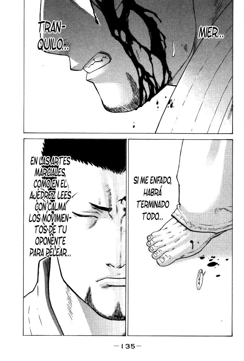 http://c5.ninemanga.com/es_manga/53/501/484833/484833_2_578.jpg Page 2