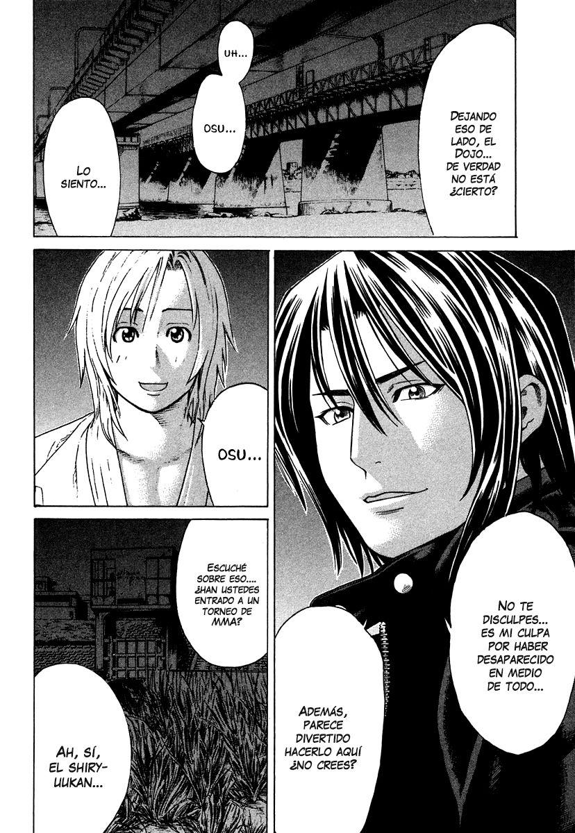 http://c5.ninemanga.com/es_manga/53/501/486145/5f8a5b5376c3e4cab0937530d2ad8c32.jpg Page 7