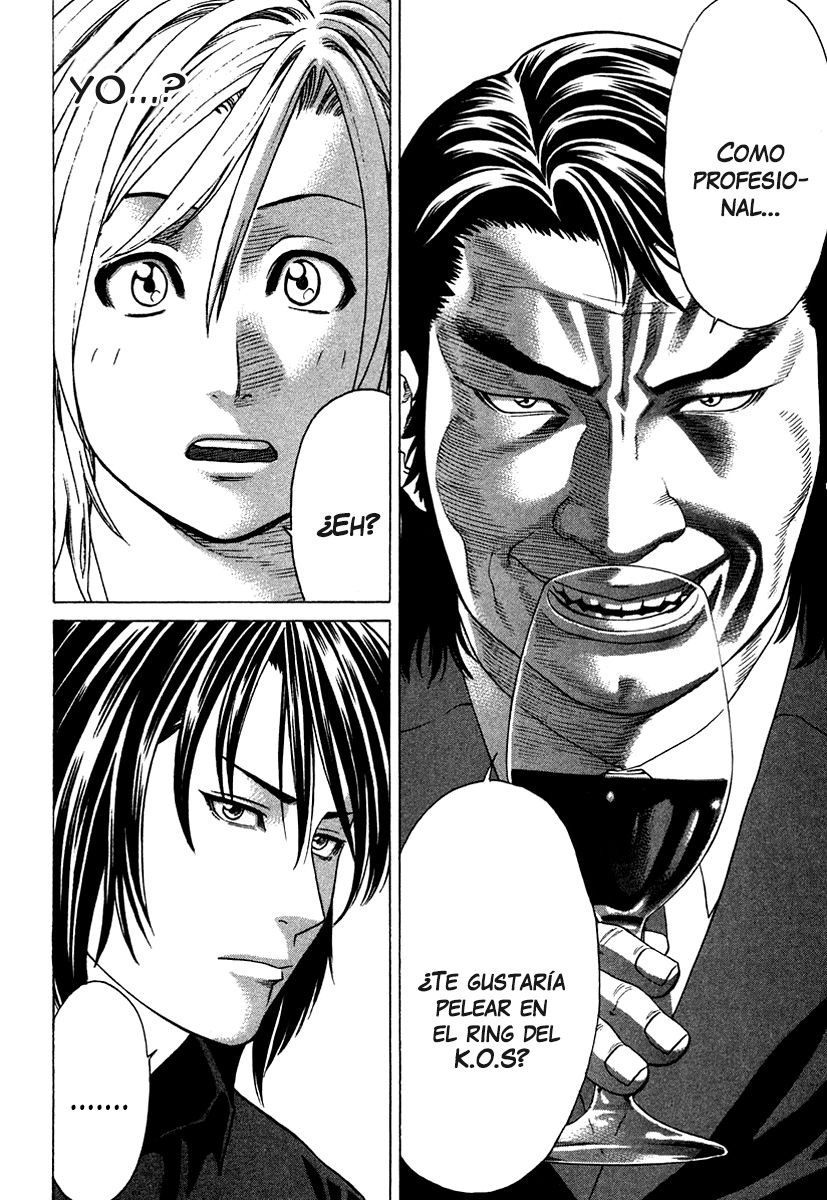 http://c5.ninemanga.com/es_manga/53/501/486145/793be74175d275055388ef960c1abf02.jpg Page 17