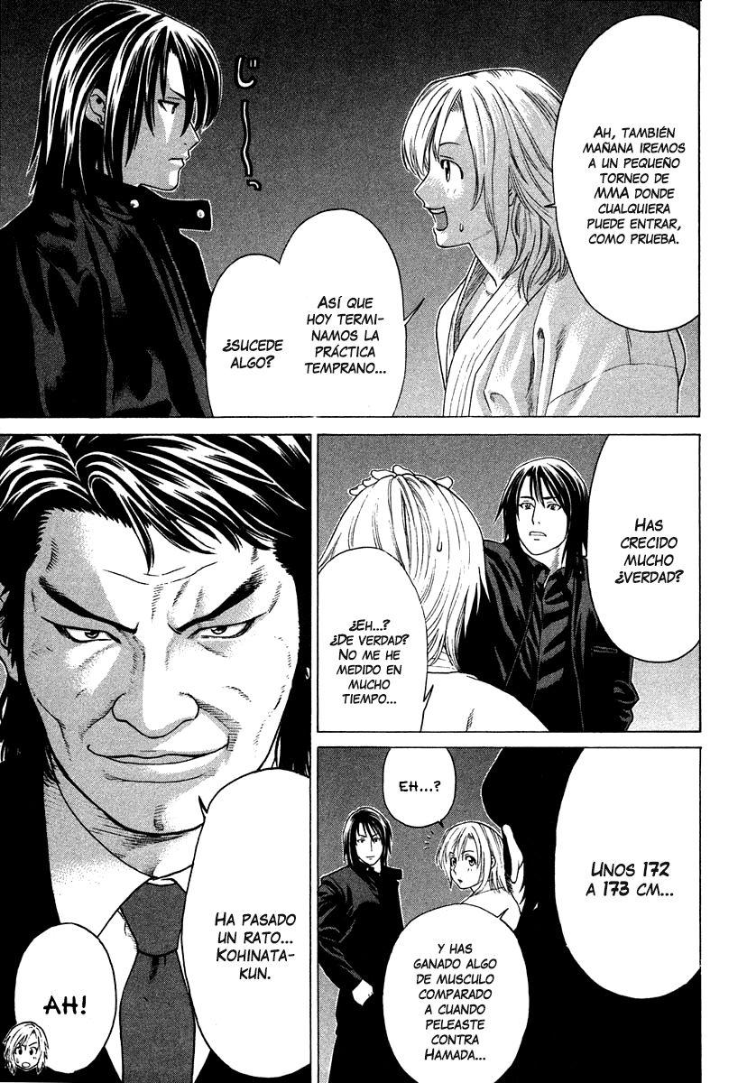 http://c5.ninemanga.com/es_manga/53/501/486145/b501152b1827b46f6c05f2465e45aa0f.jpg Page 8
