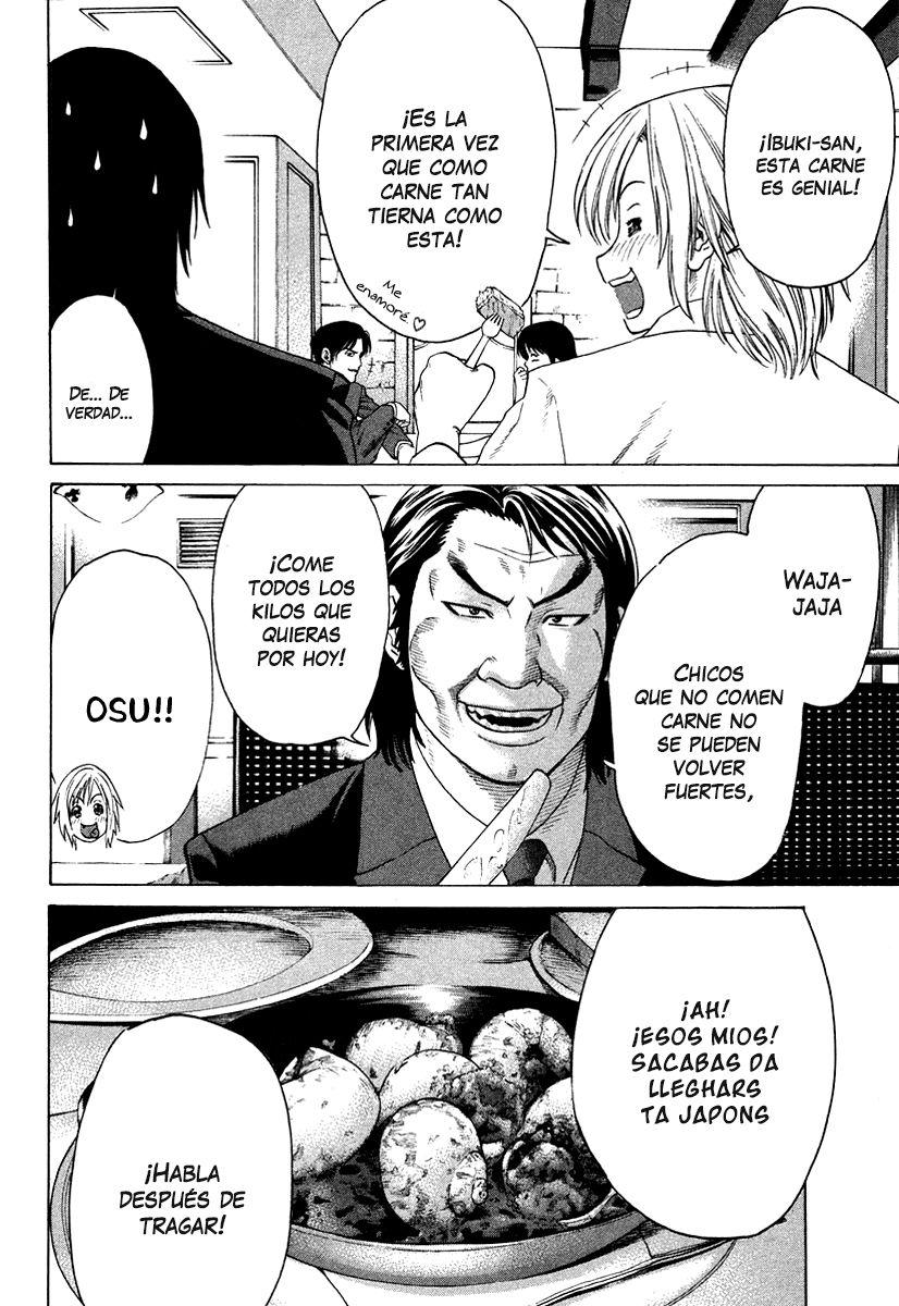 http://c5.ninemanga.com/es_manga/53/501/486145/c611c3bb714aa29ef5c4dbee6eb0e8c8.jpg Page 11