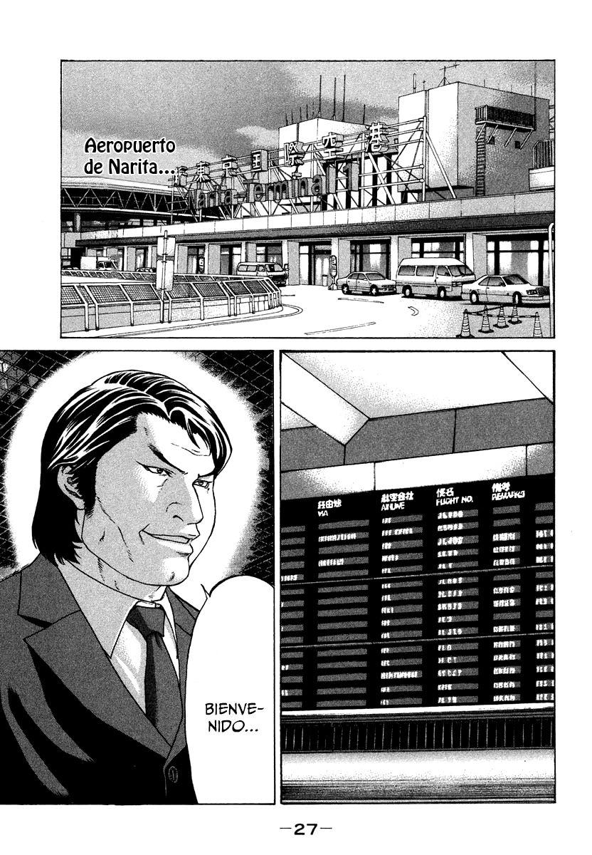 http://c5.ninemanga.com/es_manga/53/501/486145/fc6c370893059e7241288dc04db24ee7.jpg Page 2