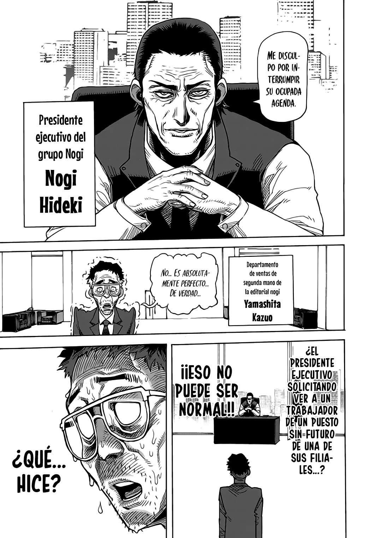 http://c5.ninemanga.com/es_manga/54/15862/389851/02c28f84c46deb0b993010f76fef4c0d.jpg Page 9