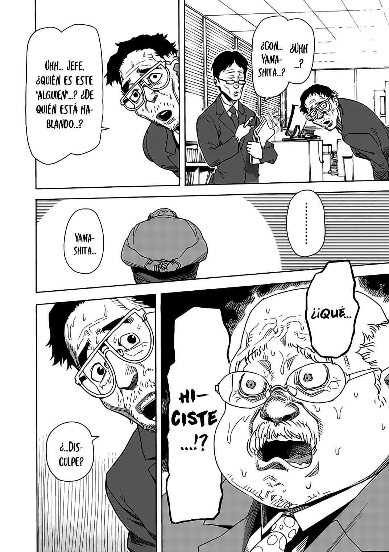 http://c5.ninemanga.com/es_manga/54/15862/389851/399fb867d690d0bb82fae38942bc29ae.jpg Page 6