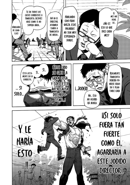 http://c5.ninemanga.com/es_manga/54/15862/389851/6055d2a63b97139fedf7dda114af4b4a.jpg Page 4
