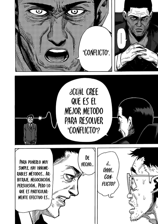 http://c5.ninemanga.com/es_manga/54/15862/389851/813943d6671fd1d459001dfcf26a0fa9.jpg Page 10