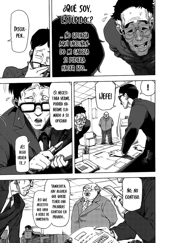 http://c5.ninemanga.com/es_manga/54/15862/389851/c1d124b6de65138005096879ceb69ae2.jpg Page 5