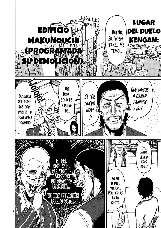 http://c5.ninemanga.com/es_manga/54/15862/390233/9a993917980a1319b27acd7ead4cd93b.jpg Page 6