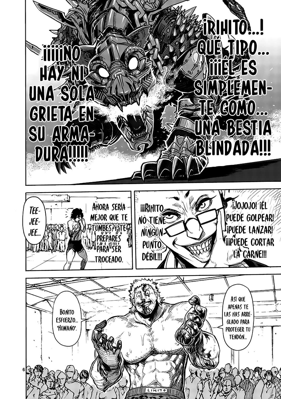 http://c5.ninemanga.com/es_manga/54/15862/415108/a45d92fc5052d0c853892145c5eac0b8.jpg Page 8