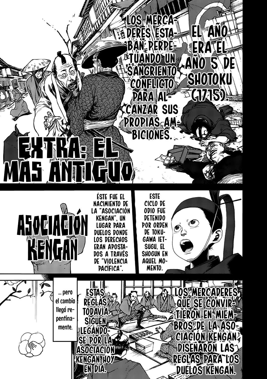 http://c5.ninemanga.com/es_manga/54/15862/436817/15bffa22eafc325bb53266ecefb25d5c.jpg Page 3