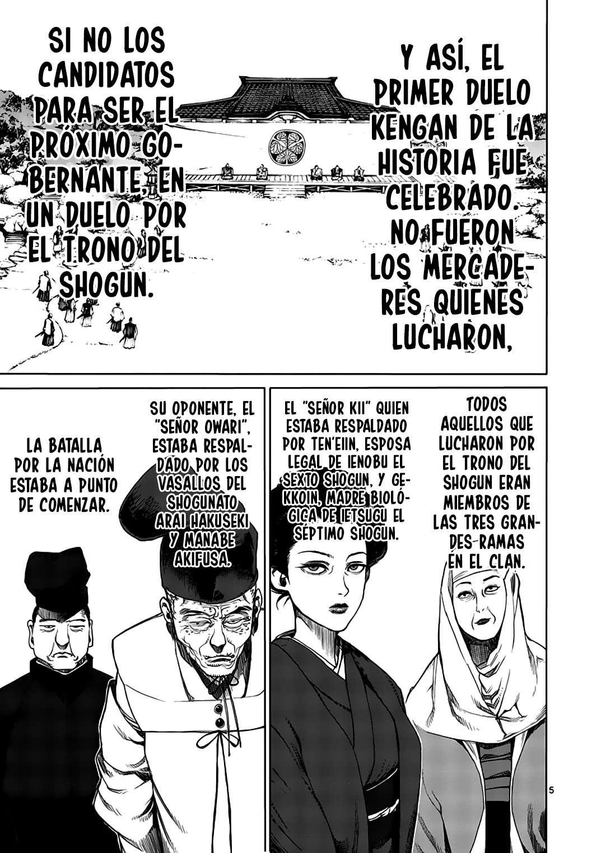 http://c5.ninemanga.com/es_manga/54/15862/436817/62e81b7815b24e46b69fcfa197aea837.jpg Page 7