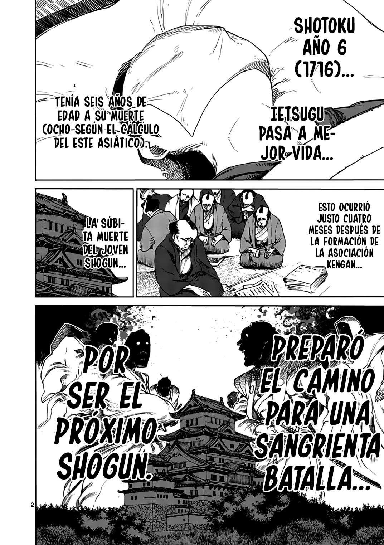 http://c5.ninemanga.com/es_manga/54/15862/436817/f7ed7e82b77012e05560fccbee323ca7.jpg Page 4