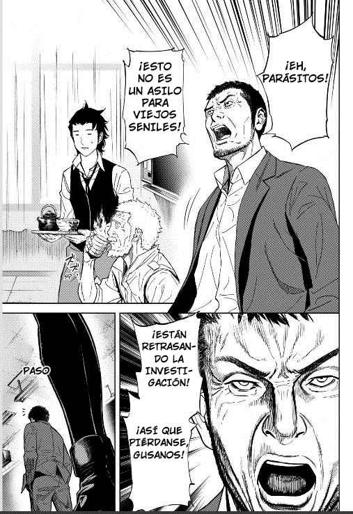 http://c5.ninemanga.com/es_manga/54/16310/392113/7ea51fd2f0dd47dff6eb12321e54e9b0.jpg Page 5