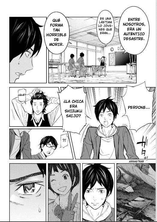 http://c5.ninemanga.com/es_manga/54/16310/392113/dc87c13749315c7217cdc4ac692e704c.jpg Page 10
