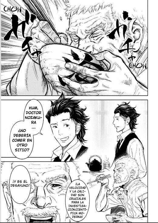 http://c5.ninemanga.com/es_manga/54/16310/392113/eb077228f548ccff0e6bfd4b060c97b5.jpg Page 2