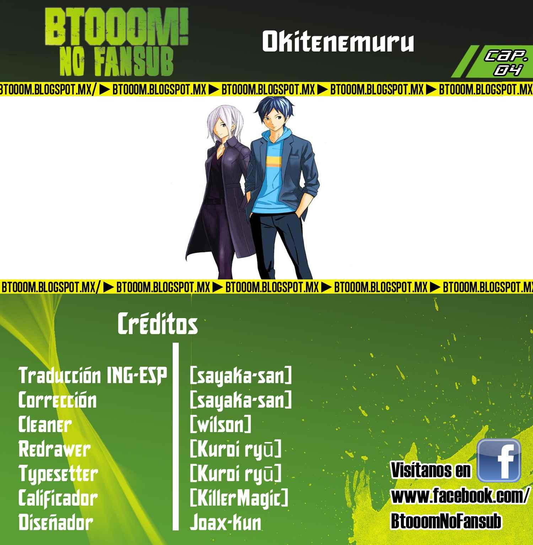 http://c5.ninemanga.com/es_manga/54/16310/392115/0ae3f79a30234b6c45a6f7d298ba1310.jpg Page 1