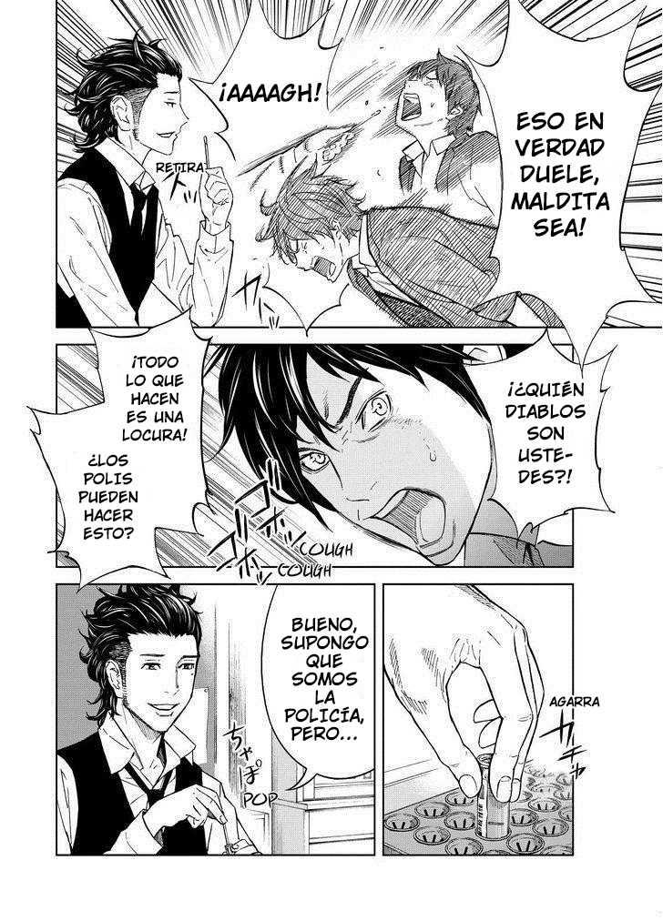 http://c5.ninemanga.com/es_manga/54/16310/392116/8acb8082f029fa1a362d7fbff1caaae5.jpg Page 3