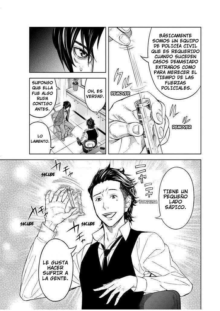 http://c5.ninemanga.com/es_manga/54/16310/392116/f0952a50474d97aafac39a918b3394ae.jpg Page 4