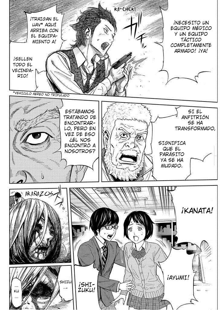 http://c5.ninemanga.com/es_manga/54/16310/392120/1533e368c21be061fac64ad083b5f8c1.jpg Page 5