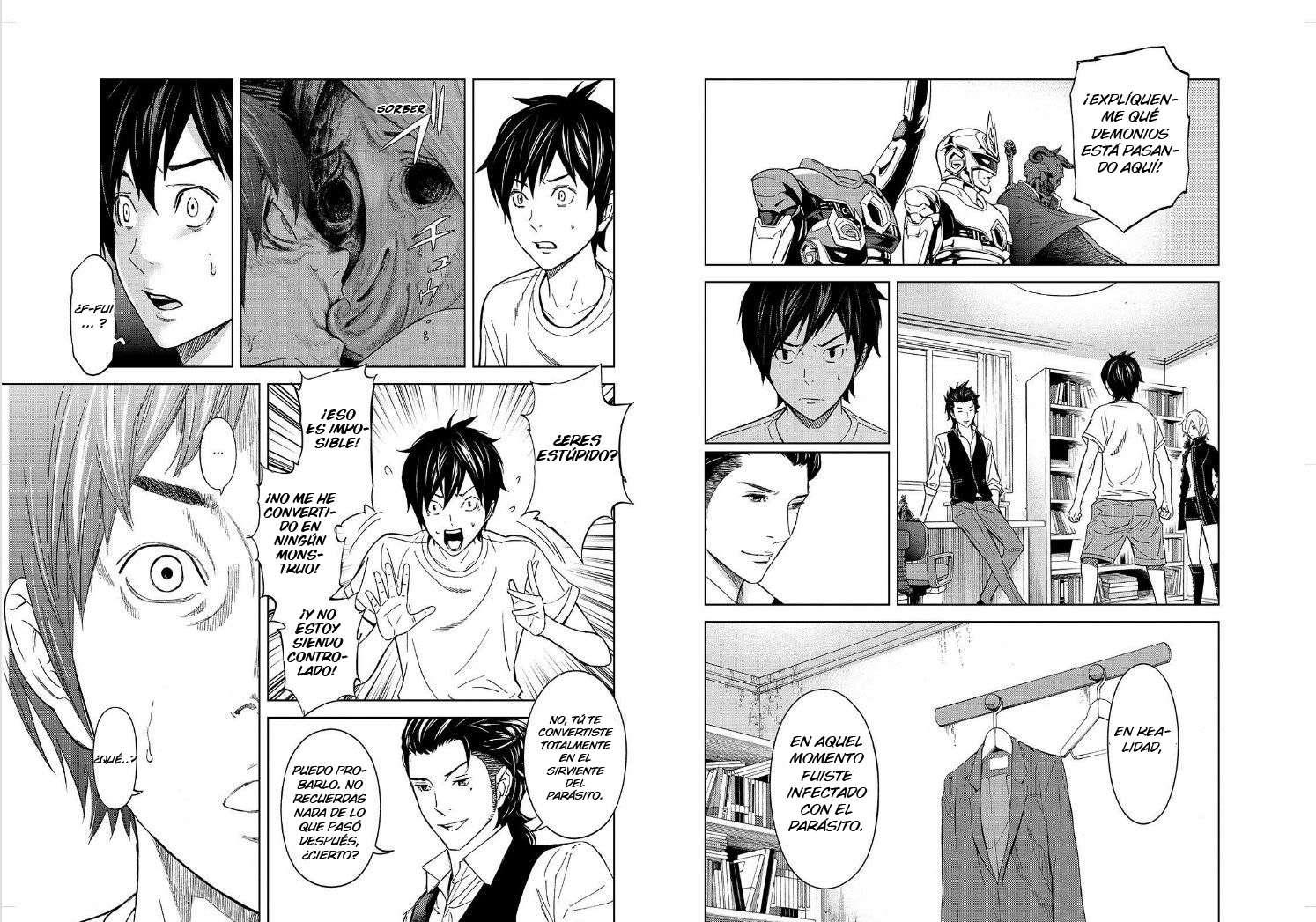 http://c5.ninemanga.com/es_manga/54/16310/392126/01df33821f9ab1ef18f60970644192ec.jpg Page 4