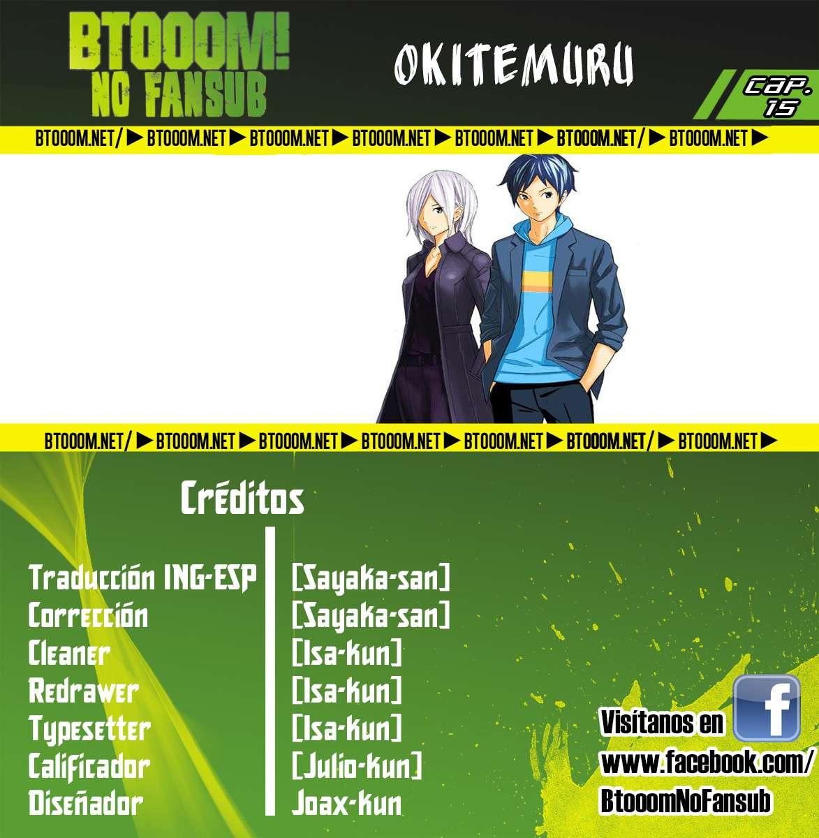 http://c5.ninemanga.com/es_manga/54/16310/392126/9754f4e85b915d1ecb9de2911d9d80cb.jpg Page 1