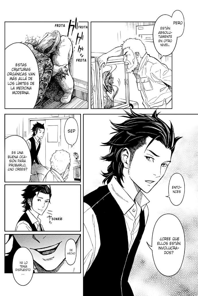 http://c5.ninemanga.com/es_manga/54/16310/392129/210192abc6dd9b4f53d7ba4926461e86.jpg Page 9