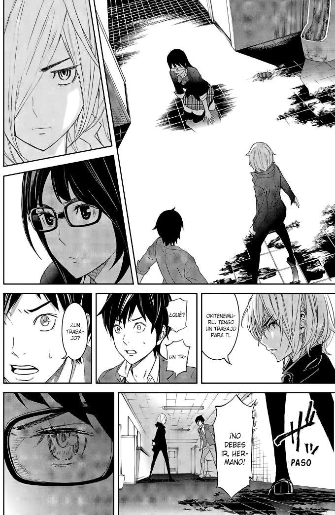 http://c5.ninemanga.com/es_manga/54/16310/392129/ca5c54971b03f1f45e899584588dcfe2.jpg Page 18