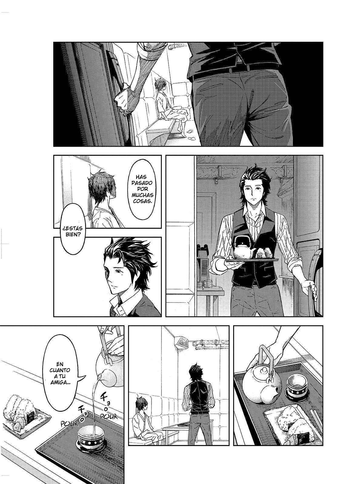 https://c5.ninemanga.com/es_manga/54/16310/392138/367ac971f08b41f2fe1248a63e28e837.jpg Page 10