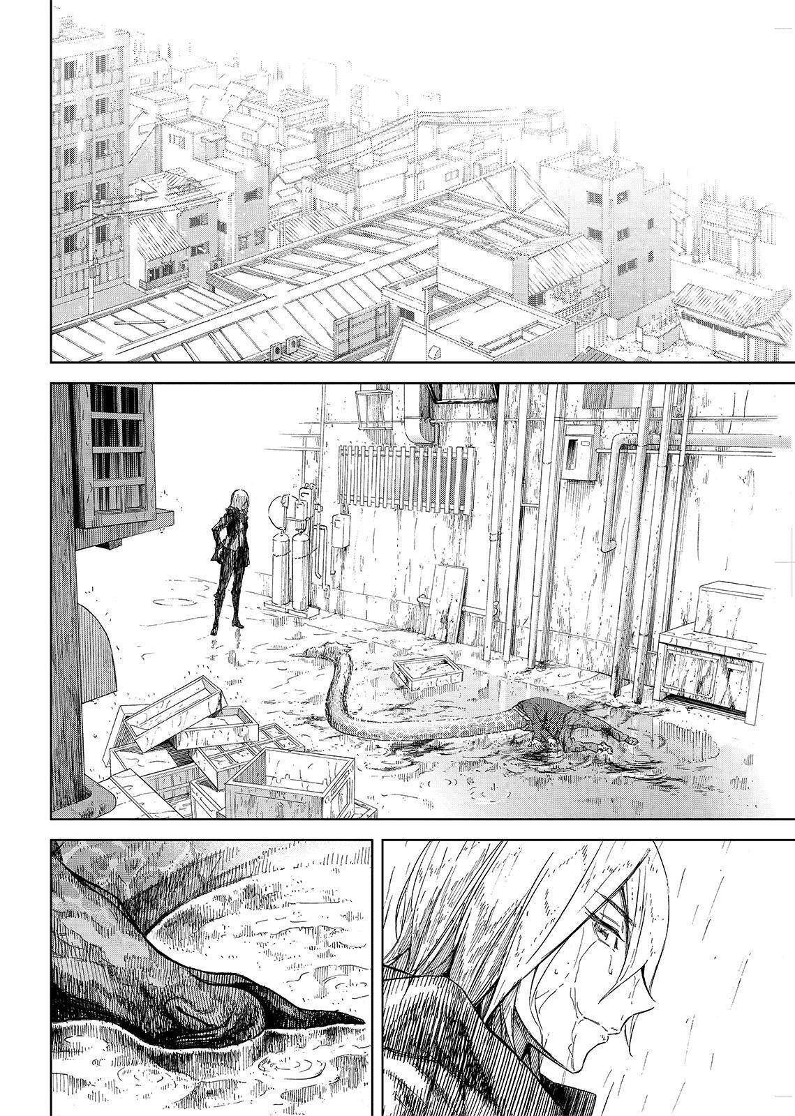 http://c5.ninemanga.com/es_manga/54/16310/392138/410a0338f4f2038cfa92723d64c52900.jpg Page 5