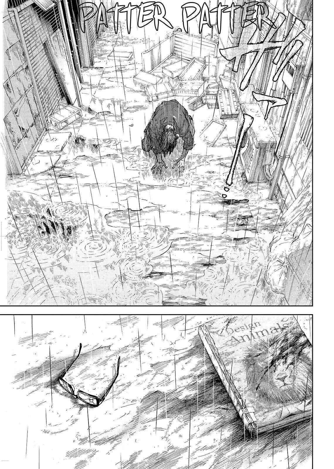 http://c5.ninemanga.com/es_manga/54/16310/392138/e14c38bd11cd714b970735ade2f233fa.jpg Page 6