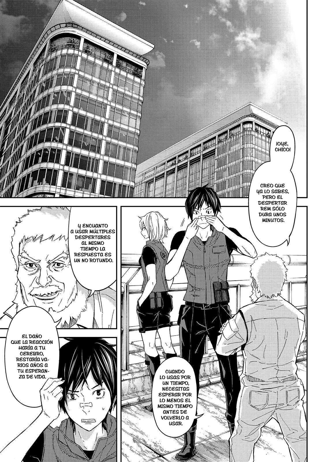 http://c5.ninemanga.com/es_manga/54/16310/421666/5326c4353507eb424eb272074860b0b8.jpg Page 12