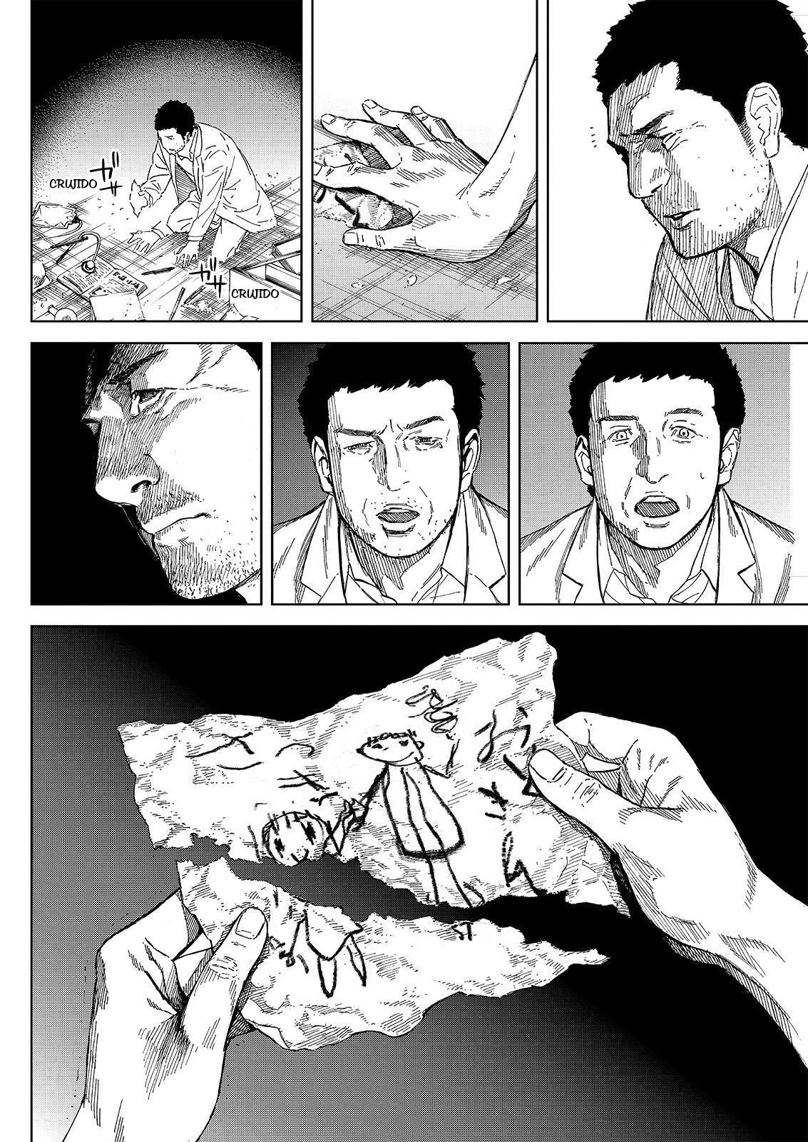 http://c5.ninemanga.com/es_manga/54/16310/423644/0021a9a08c31c28e487b5168d347c202.jpg Page 5