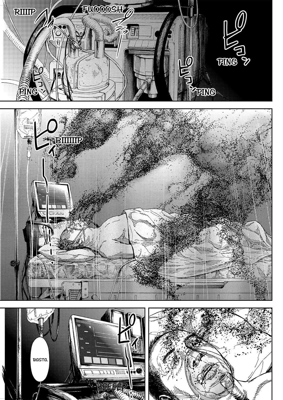 http://c5.ninemanga.com/es_manga/54/16310/423644/3ad9b2048e580655c901c44e06d9dd69.jpg Page 6