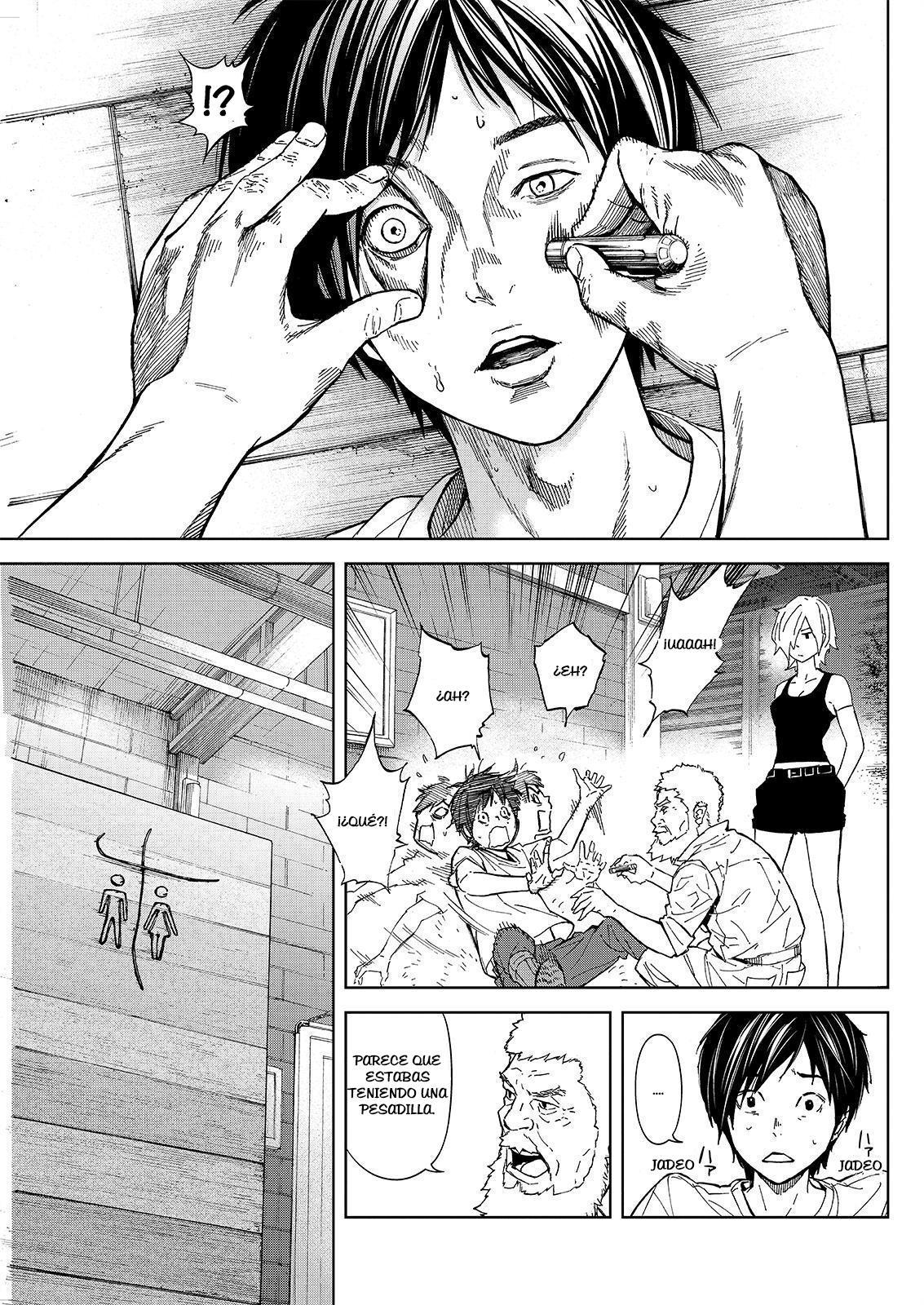 http://c5.ninemanga.com/es_manga/54/16310/423644/779146e5712cfe402503e06a5184bd69.jpg Page 10