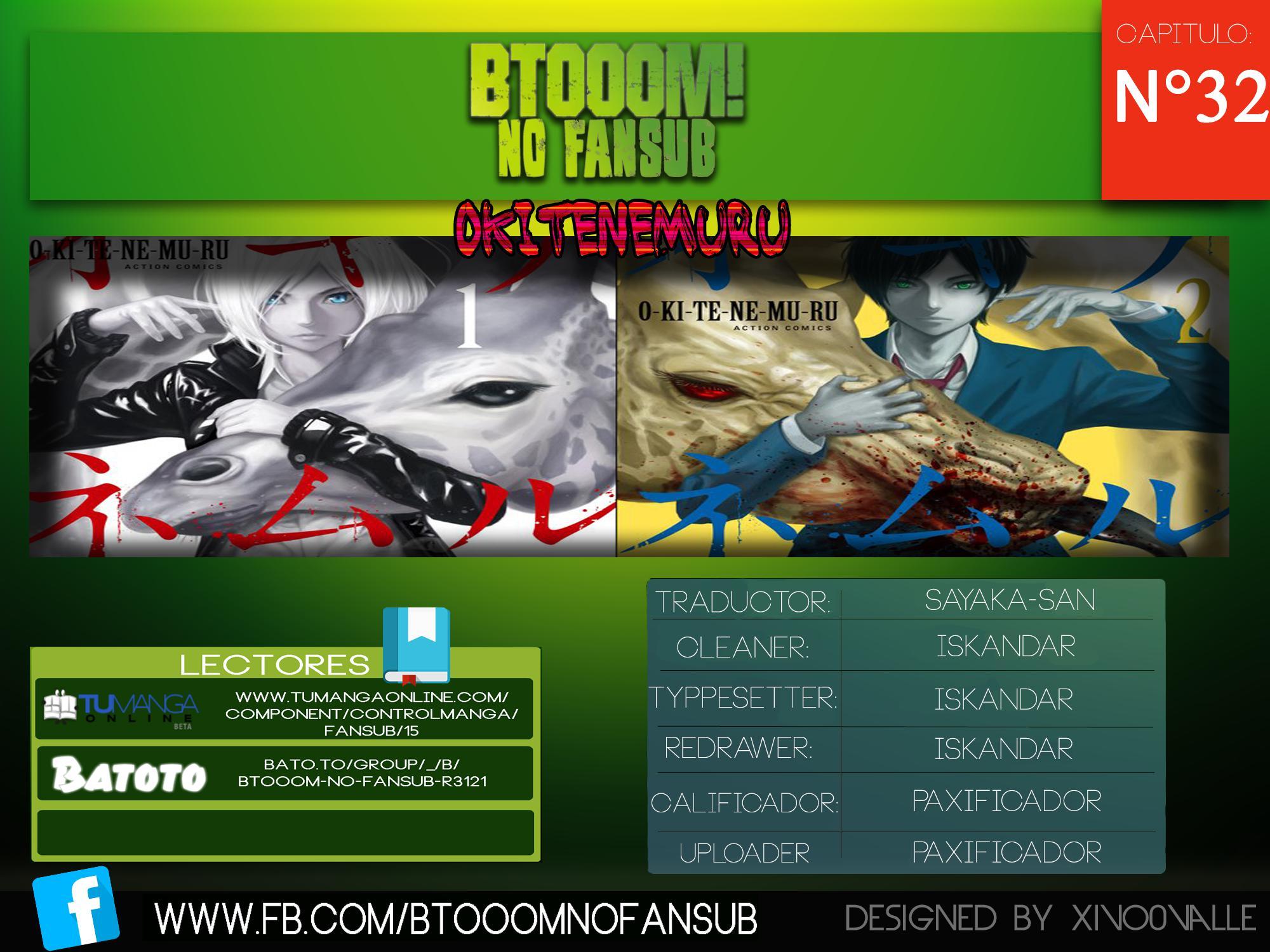 http://c5.ninemanga.com/es_manga/54/16310/423644/c3a08823c0a99a479fb4b94699c06e74.jpg Page 1