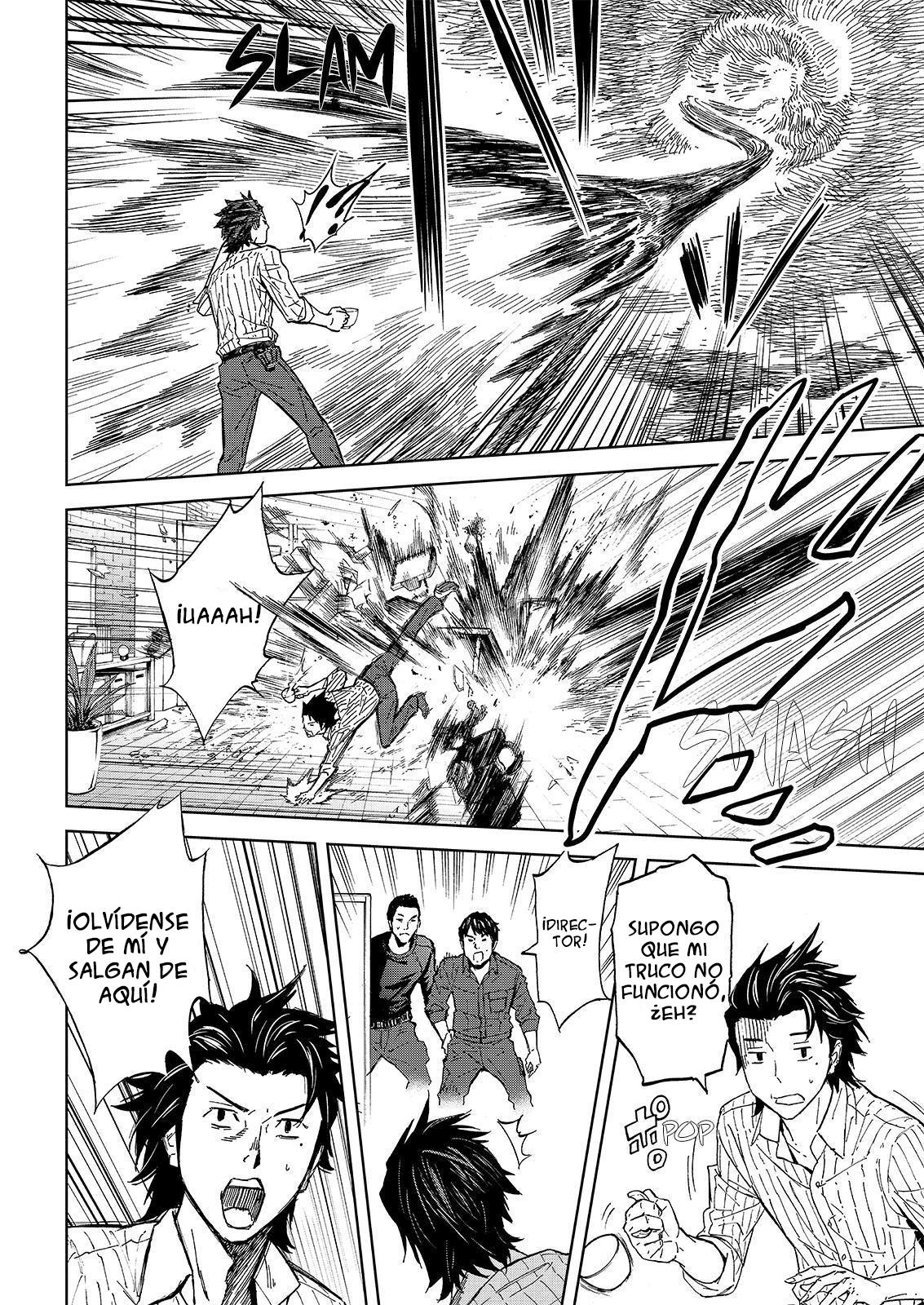 http://c5.ninemanga.com/es_manga/54/16310/435442/1067186e81115b17ee94a90f1a4c124c.jpg Page 9