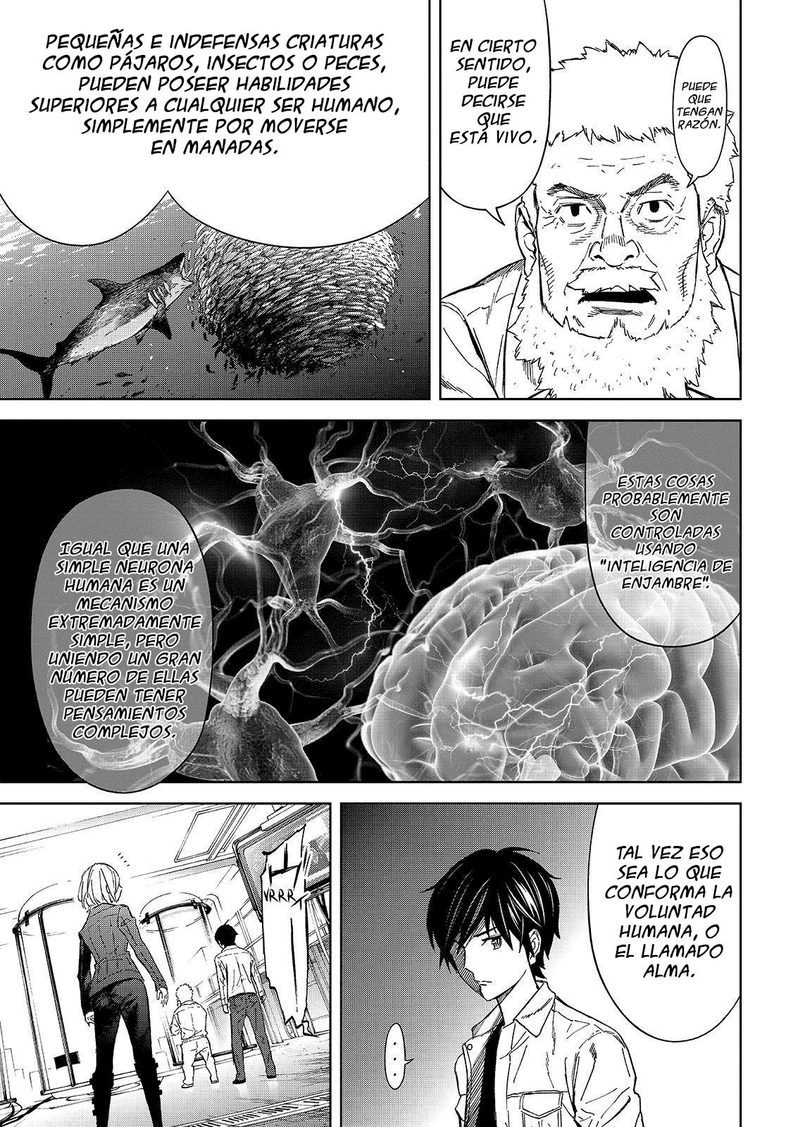 http://c5.ninemanga.com/es_manga/54/16310/435442/62daa6b4f9bea3349e4a3288e2c6f33f.jpg Page 6