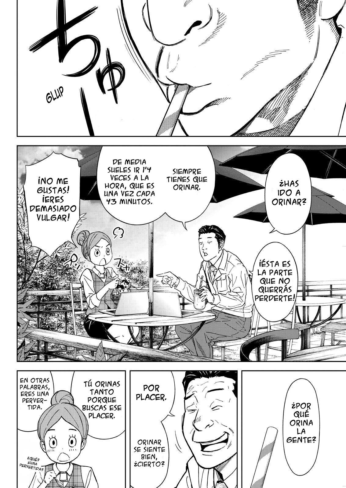 http://c5.ninemanga.com/es_manga/54/16310/437021/1256a280abab9e91c84614516a4d6068.jpg Page 3