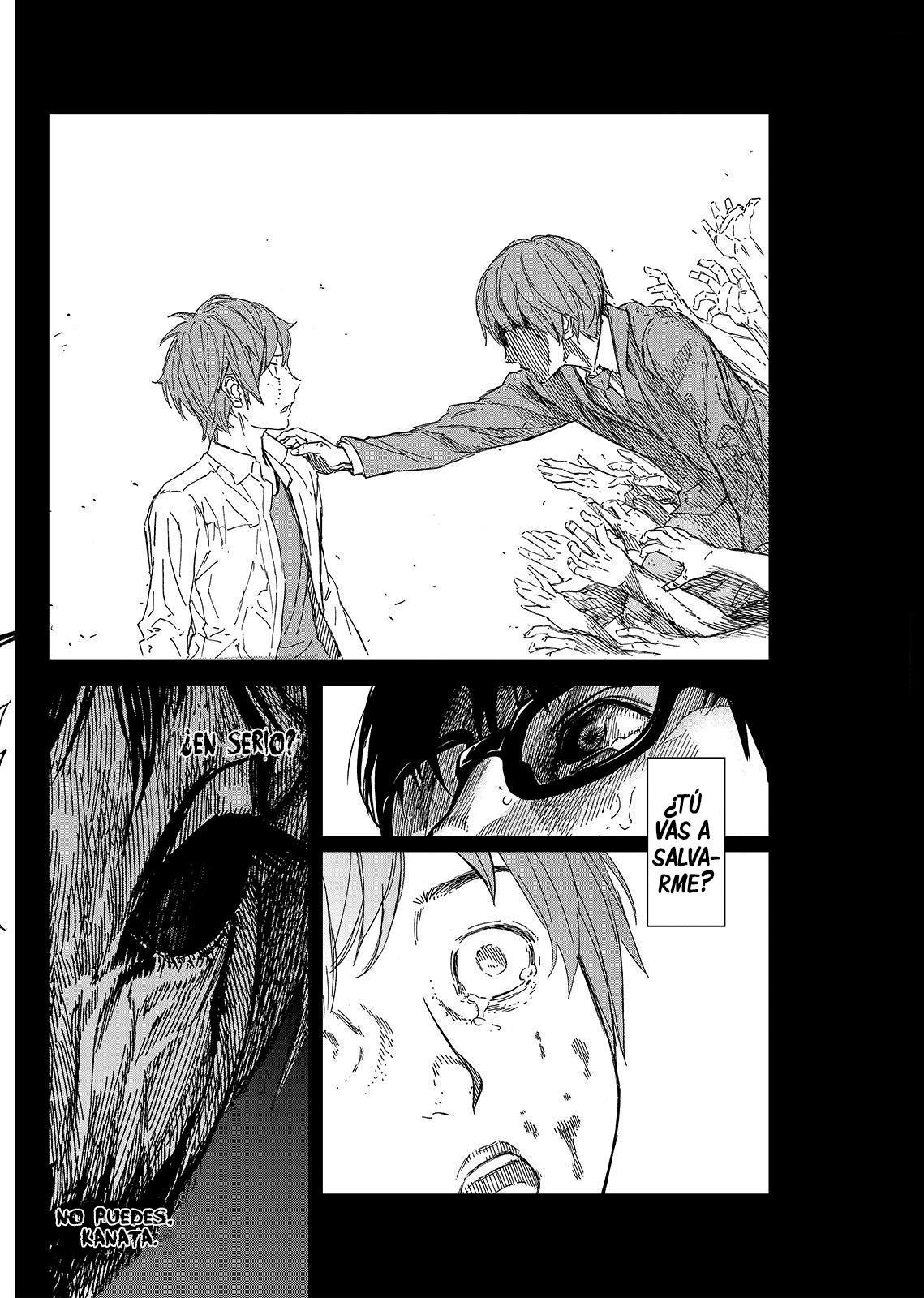http://c5.ninemanga.com/es_manga/54/16310/449597/91438c26aba5f20778fdc4996c198795.jpg Page 3