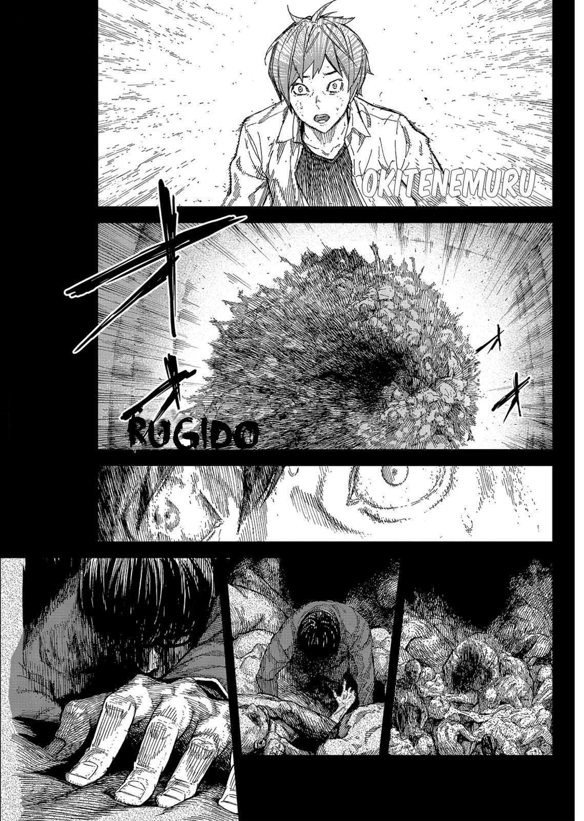 http://c5.ninemanga.com/es_manga/54/16310/449597/a29a5ba2cb7bdeabba22de8c83321b46.jpg Page 2