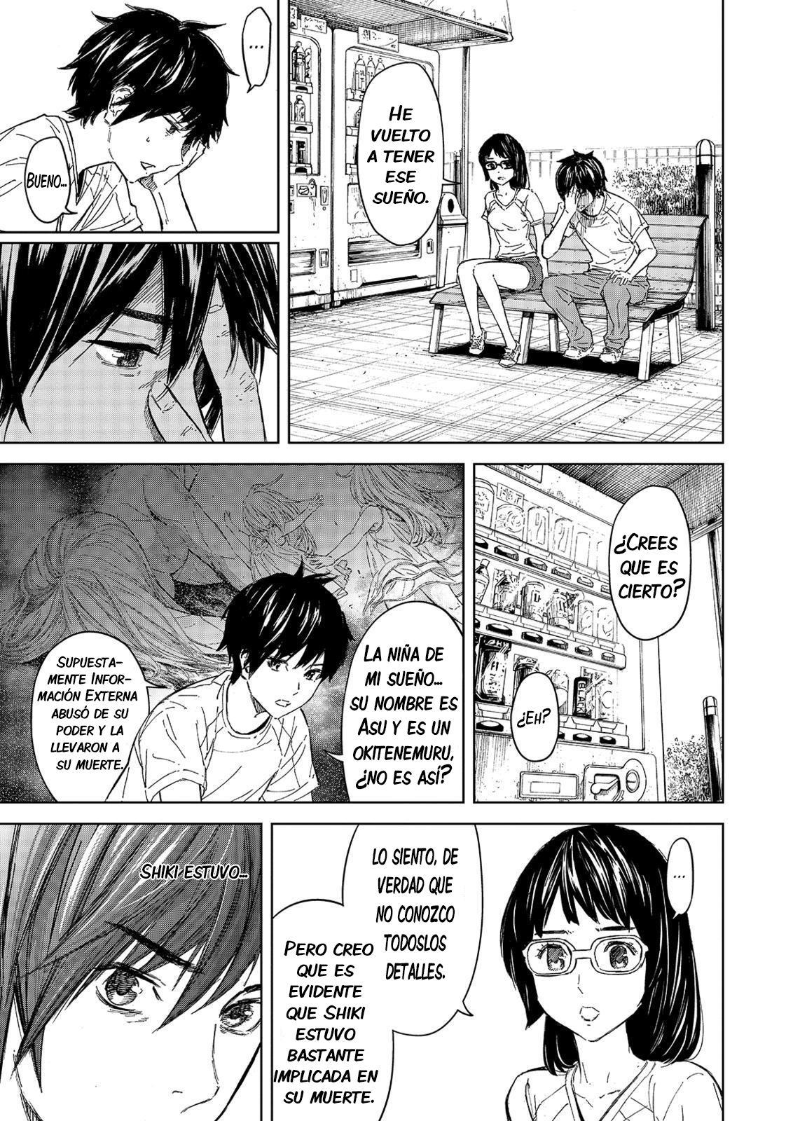 http://c5.ninemanga.com/es_manga/54/16310/456842/4ef2f8259495563cb3a8ea4449ec4f9f.jpg Page 6