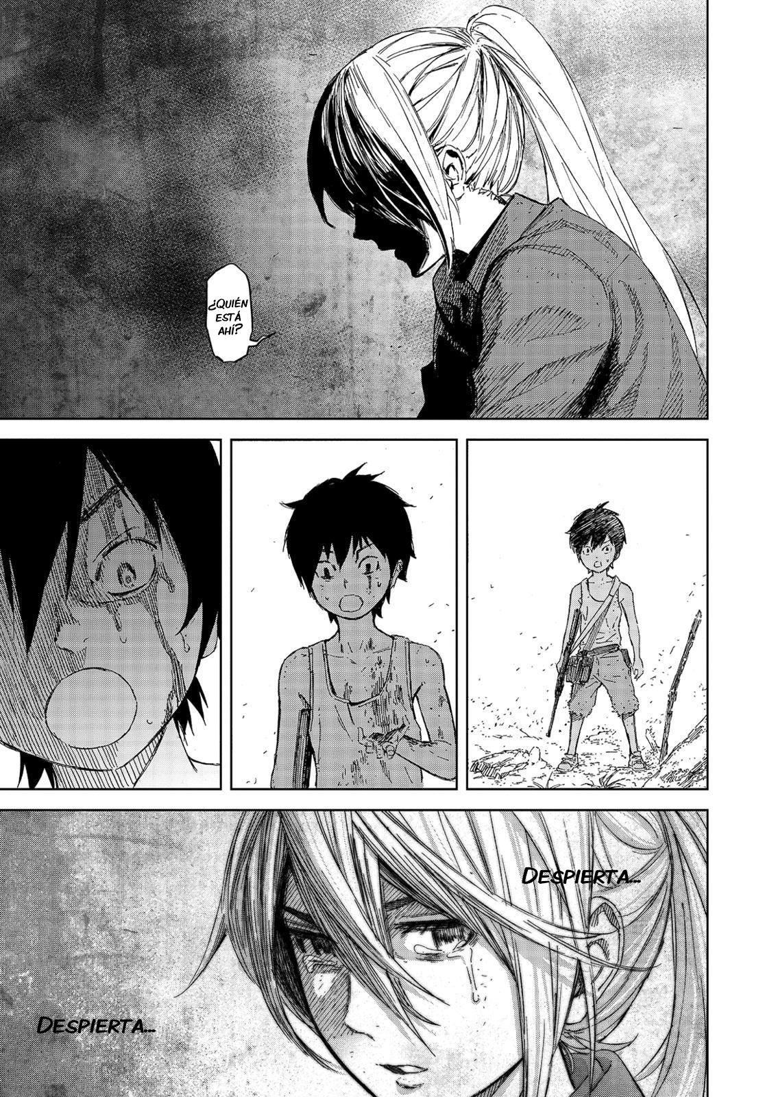 http://c5.ninemanga.com/es_manga/54/16310/456842/54bd2e952a9d004676014c021ccc7e50.jpg Page 4