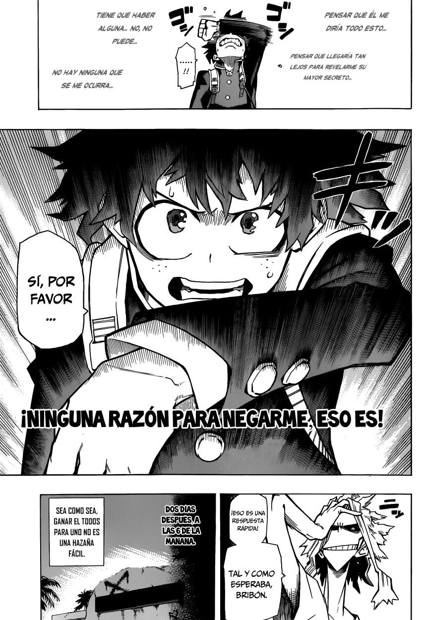http://c5.ninemanga.com/es_manga/54/182/196941/3635e869a5a13972dc2c7dcd0f80517d.jpg Page 10