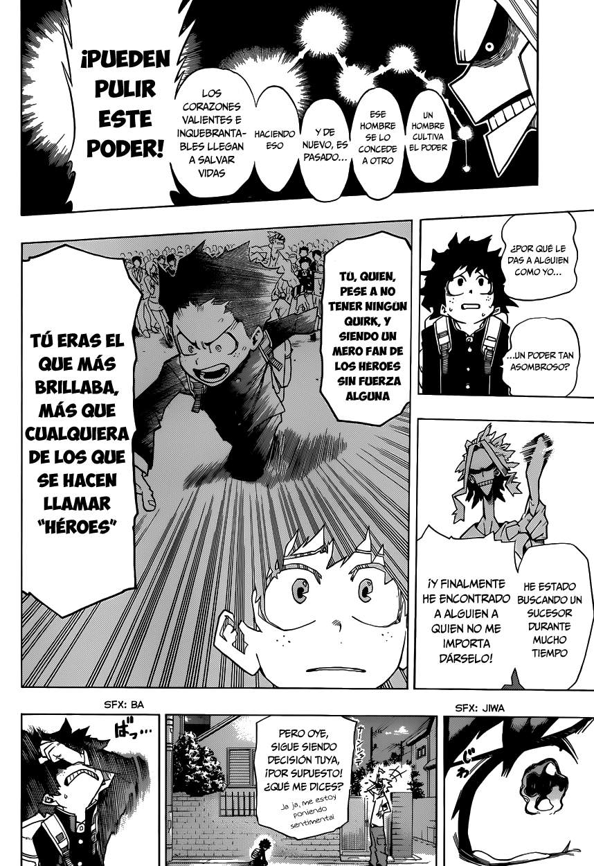 http://c5.ninemanga.com/es_manga/54/182/196941/6570a8b03f91e287d9a6caf8841e645b.jpg Page 9