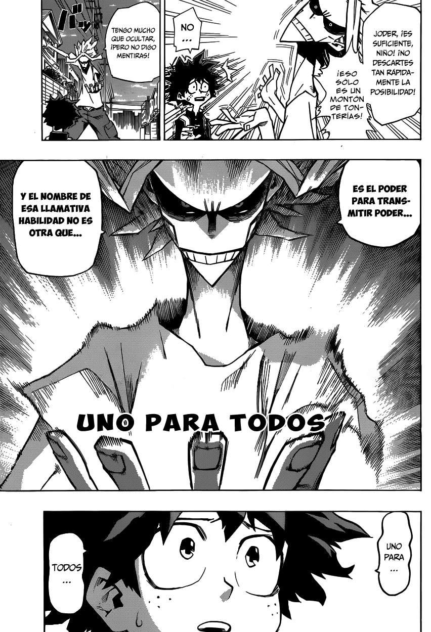 http://c5.ninemanga.com/es_manga/54/182/196941/da12a36a0a1fc7cf0d4142aae11e3349.jpg Page 8