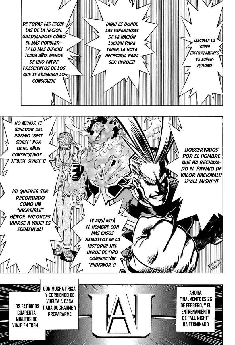 http://c5.ninemanga.com/es_manga/54/182/196944/3574cbb1010b32b07dd7f645153ee35c.jpg Page 2