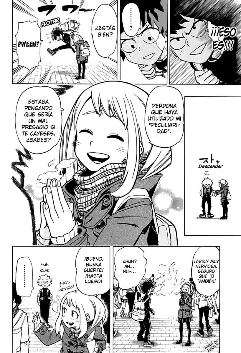 http://c5.ninemanga.com/es_manga/54/182/196944/ad6f4bbacf0b7390ee2dc42592f619e0.jpg Page 5