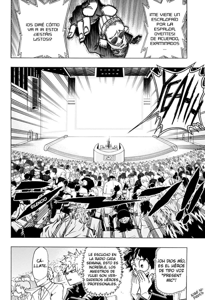 http://c5.ninemanga.com/es_manga/54/182/196944/de28c2af4319e1998ed59ee30e4baa2d.jpg Page 7