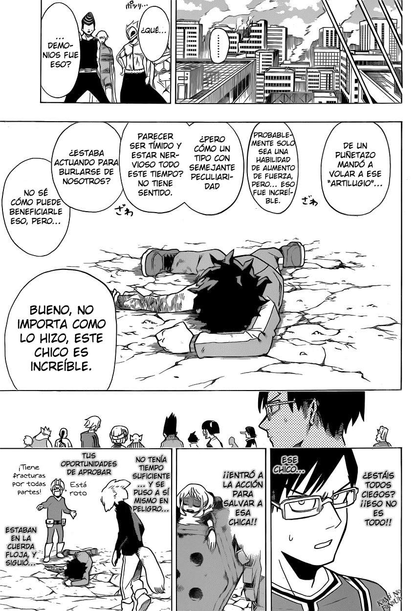 http://c5.ninemanga.com/es_manga/54/182/196948/a449039e26a65766f04305d345f93e2c.jpg Page 8